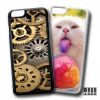 Click this Image to visit the Device Cases & Covers category.