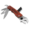 Wrench Multi-Tool Everything Else - Take a Look!
