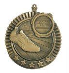Track Medal, 5 Star Series 5 Star Series Medals