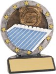 All Star Swimming Trophy All Star Series