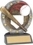 All Star Baseball Trophy All Star Series