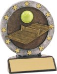 All Star Tennis Trophy All Star Series