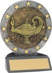 All Star Knowledge Trophy All Star Series