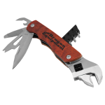 Wrench Multi-Tool Construction/Contractor