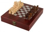 Chess Set Games and Entertainment
